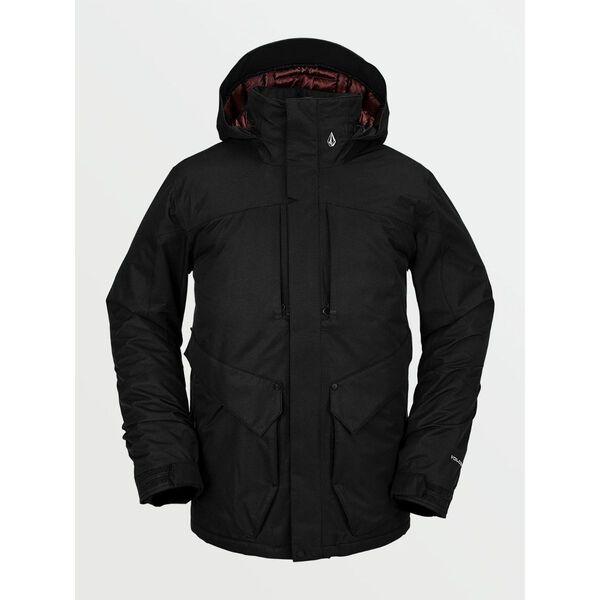 Volcom Anders 2L TDS Jacket Mens
